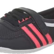 adidas Originals Concord Round W, Baskets mode femme