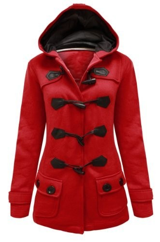 7318f2b1d57 Transport Fashion Neuf Poche Manteau Capuche Cexi Couture Femmes qwvzqOxS